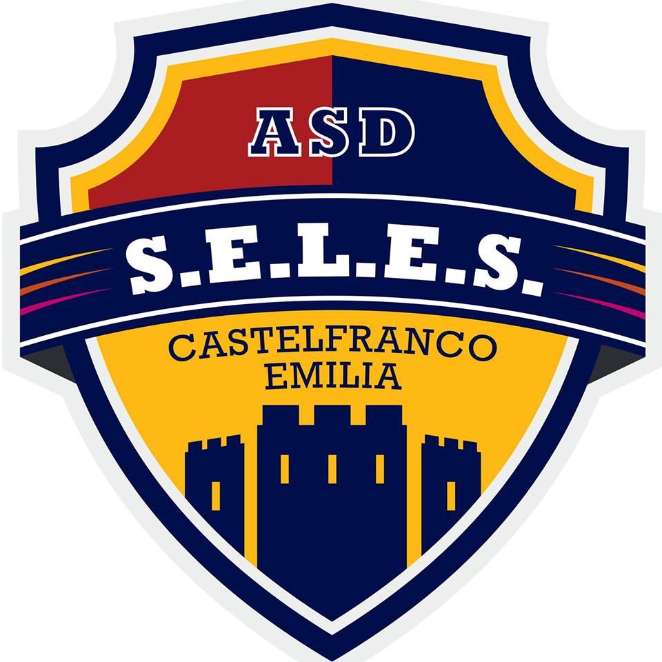 SELES CASTELFRANCO EMILIA