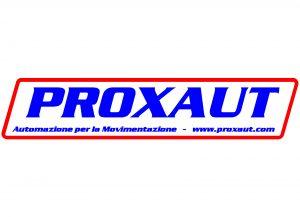 PROXAUT